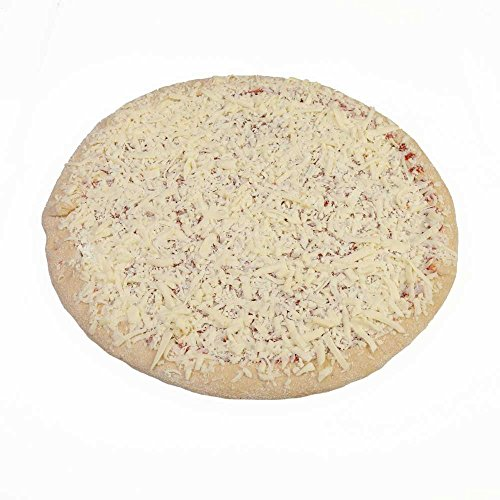 Big Daddys Bold 51 Percent Whole Grain Cheese Pizza -- 9 per case. by Schwan's (Image #4)