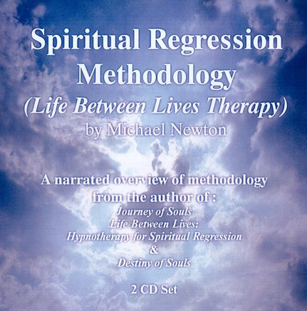 Spiritual Regression Methodology