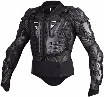 Amazon.com: Traje protector de cuerpo completo para ...