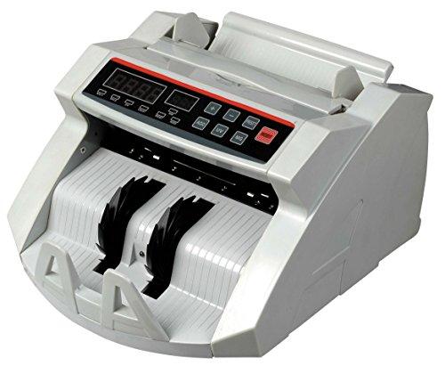 Winixson New Money Bill Counter Counting Machine Counterf...