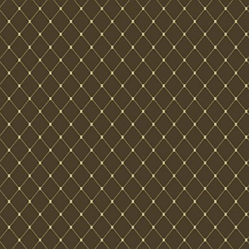 Waverly Home Decor Fabrics (Waverly Inspirations 100% Cotton Duck Fabric 45'' Wide, 180 Gsm, Quilt Crafts Cut By The Yard)