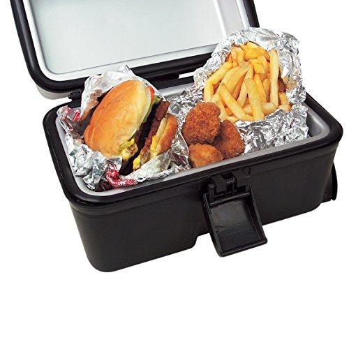12V Car Food Warmer/Stove