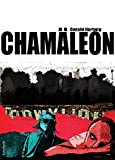 img - for Cham leon (German Edition) book / textbook / text book