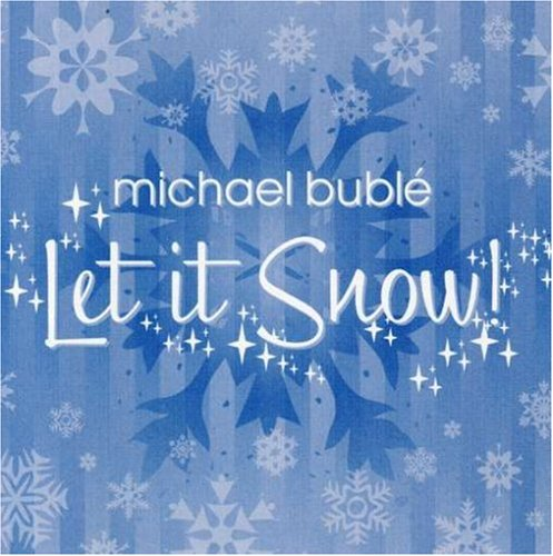 Let It Snow (Traditional Christmas Song List)