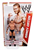 WWE Randy Orton Figure Series 19