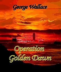 Operation Golden Dawn