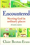 Encountered