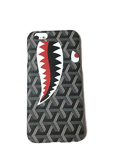 shark-iphone-6-6s-case