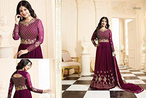 Jay-Sarees-Most-Beautiful-Georgette-Designer-Salwar-Suit-unstitched-S17002