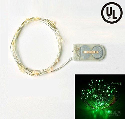 Deck Lighting Low Voltage Ideas in US - 8