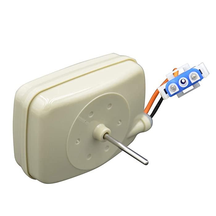 Top 10 Ge Electric Wasing Machine Timer Gtwn2800d1ww
