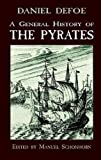 img - for A General History of the Pyrates (Dover Maritime) book / textbook / text book