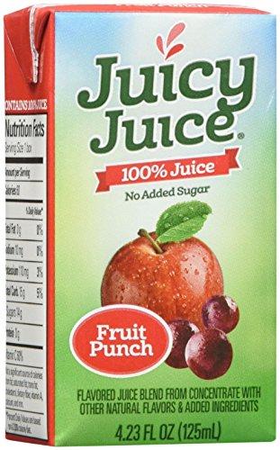 juicy-juice-100-juice-boxes-fruit-punch-8-ct