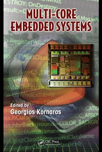 Download Multi-Core Embedded Systems (Embedded Multi-Core Systems) Pdf