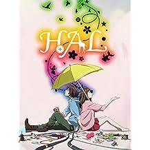 Hal (English Dubbed)
