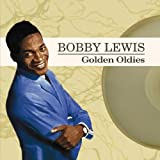 Golden Oldies (Bobby Lewis)
