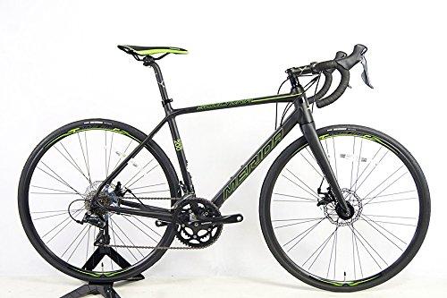 MERIDA(メリダ) SCULTURA200(スクルトゥーラ200) ロードバイク 2017年 Sサイズ B07D22DL2S