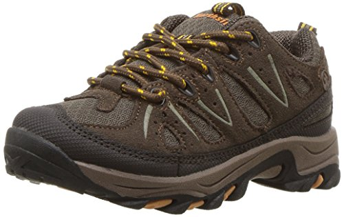 Northside Youngsters' Cheyenne JR Hiking Shoe – DiZiSports Store