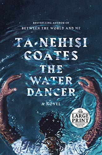 The Water Dancer (Oprah