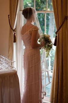 Wedding Dress Diary by [Indech MD, Christine]