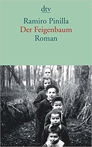 der-feigenbaum-roman