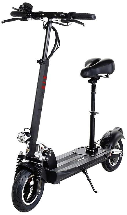Action Bikes Motors S de scooter eflux Lite 6 500 W ...