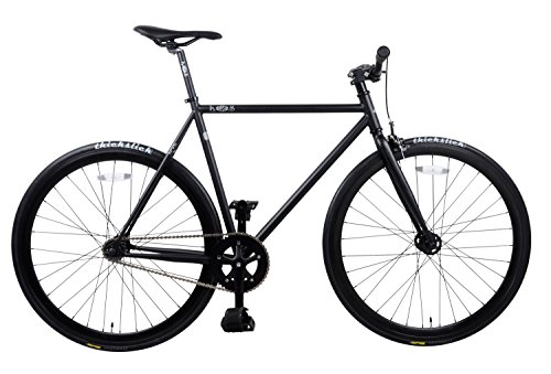 K7S Single Speed Road