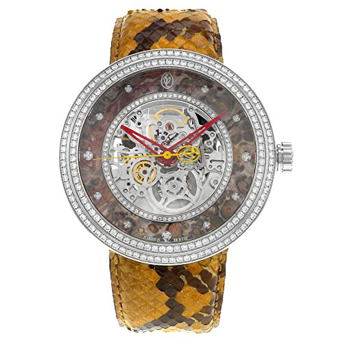 jacob-co-valentin-yudashkin-swiss-automatic-48mm-diamond-watch-wvy-087dc