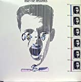 Same (1985) / Vinyl record [Vinyl-LP]