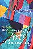The Creative Arts in Counseling, 5th Edition