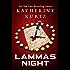 Lammas Night