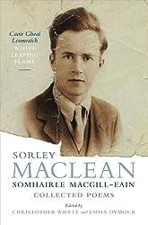 Sorley Maclean: Collected Poems