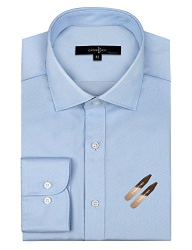 best travel dress shirt - 3