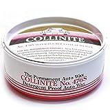 Collinite 476s Super Doublecoat Auto Wax-9 oz