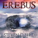 Erebus | Steven Bird