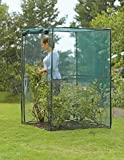 Gardener's Supply Company Crop Cage, 4 x 4