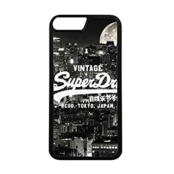coque superdry iphone 7