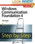 Windows Communication Foundation 4 St...