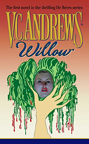 willow-de-beers-book-1