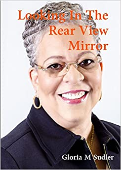 Book Looking In The RearView Mirror