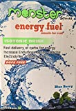 Monster Series Energy Fuel Blue Berry 1000 gm