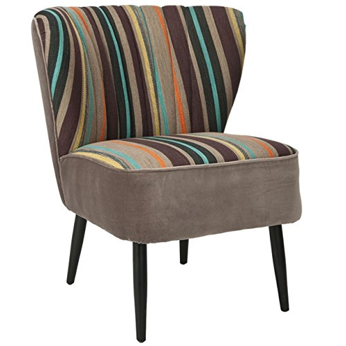 Safavieh Mercer Collection Waverly Mid-Century