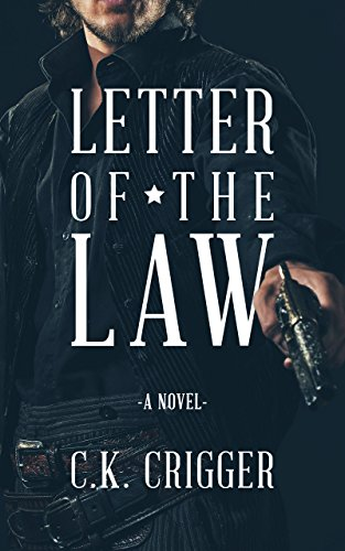 letter-of-the-law