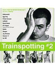 Trainspotting V.2