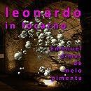 Leonardo in Locarno