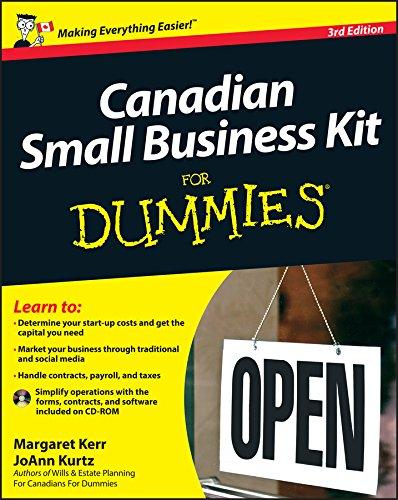 business canada - 5