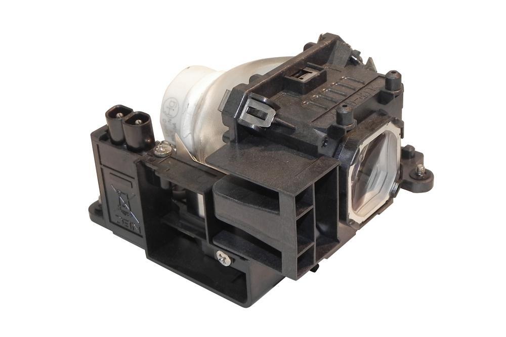 P Premium Power Products NP15LP-ER Compatible FP Lamp Nec: Projector Accessory