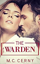 The Warden: A Novella