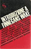 img - for Introduzione A Finnegans Wake book / textbook / text book