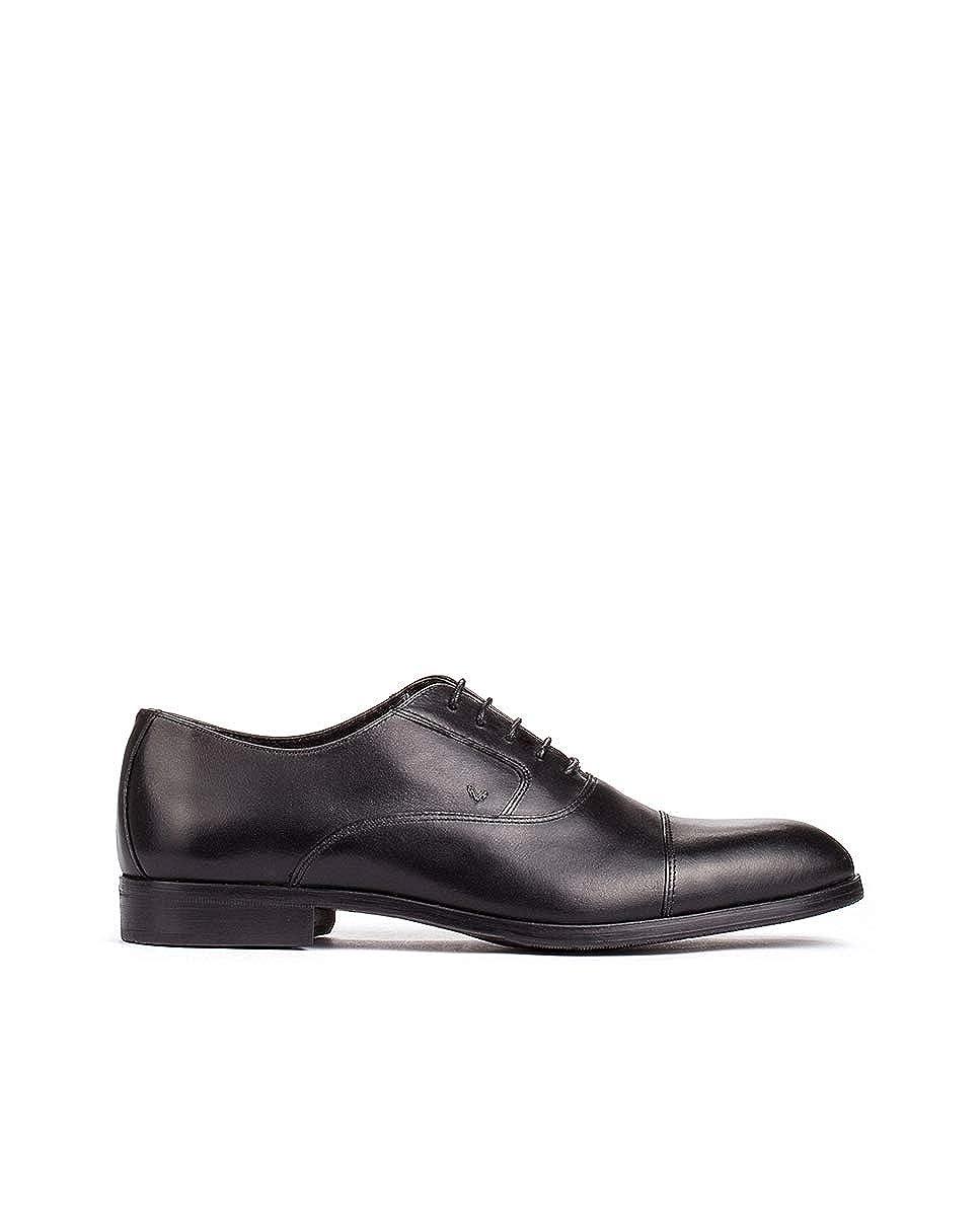 MARTINELLI Kingsley 1326-1857pym, Zapatos de Cordones Derby para Hombre